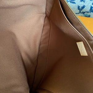 Louis Vuitton Bags - Louis Vuitton ETUI Voyage MM